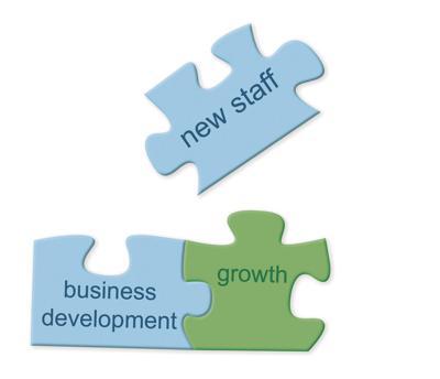 Breckenridge Port Authority talks economic development