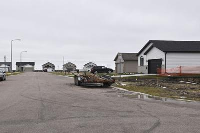 Wahpeton committee supporting proposed housing fund