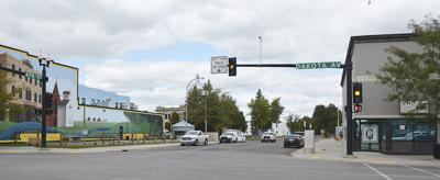 Wahpeton council votes 5-2 for possible October street closure