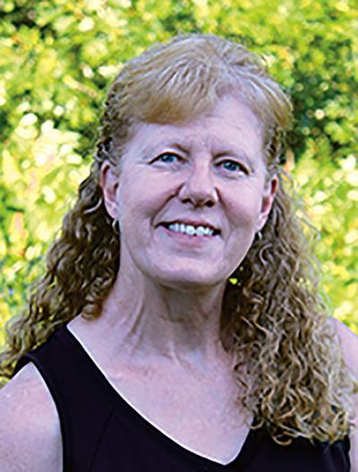 Wyndmere grad tells her own space story