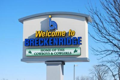Breckenridge Port Authority discusses marketing campaign to boost city's image