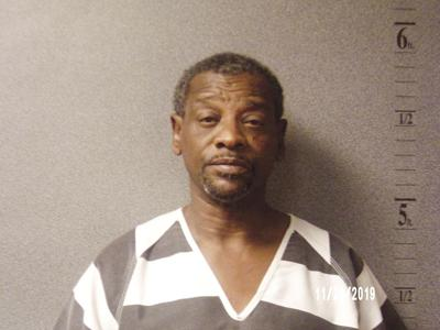 Negligent homicide defendant appears in court