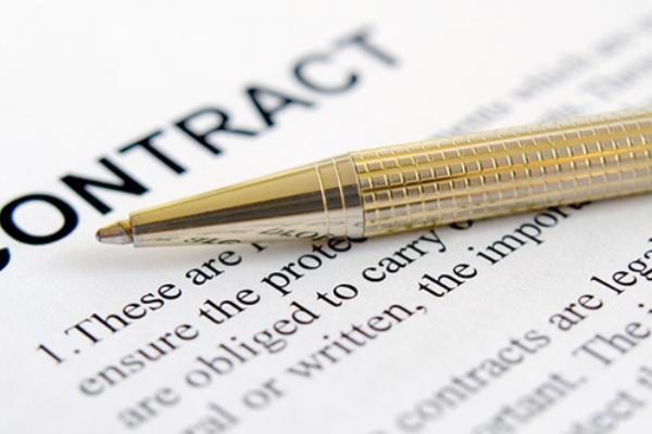 School District Teachers Union Reach Agreement Local News Stories