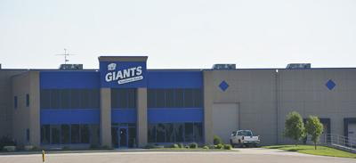 GIANT anticipates a normal second half of 2020