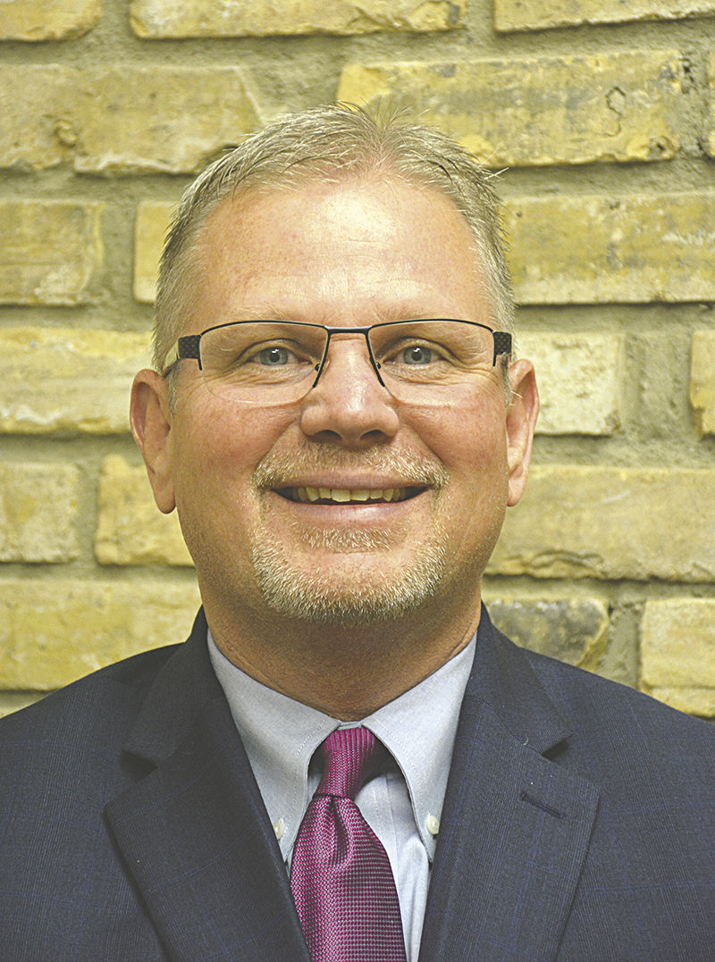 Incumbents, newcomer elected to school board