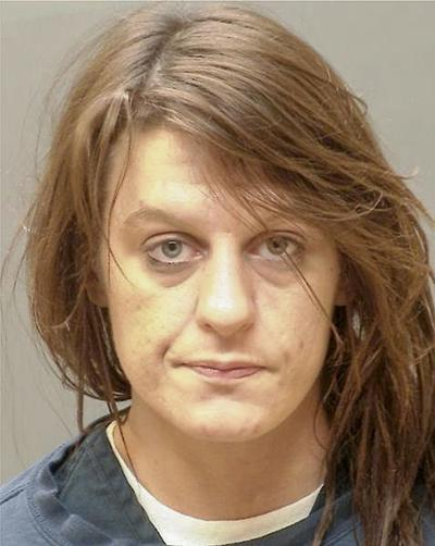 Rothsay woman facing drug charges