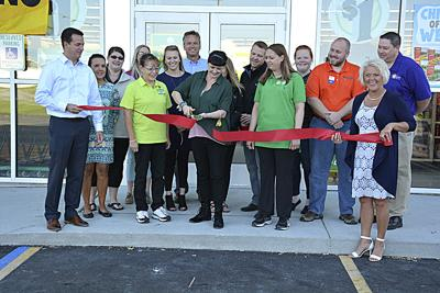 Dollar Tree opens in Wahpeton | Local News Stories