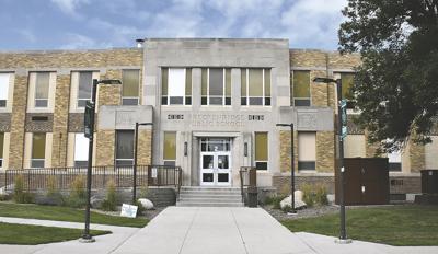 Follow-up: Breckenridge School Board holds first meeting of school year