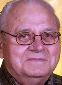 Jerome Gira, 89