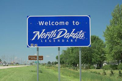 Millennials are choosing to live in N.D.