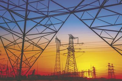 Extreme cold stresses power grid, major power operator declares an energy emergency