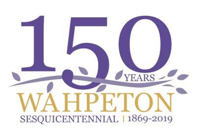 Wahpeton considering city symbols