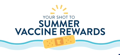 Minnesota launches vaccine incentives