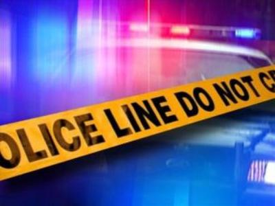 Wahpeton man killed in fiery car accident