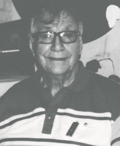 Myron Reese, 88