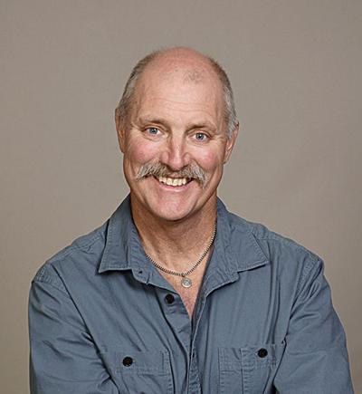 Bryan Scott Gabel, 58