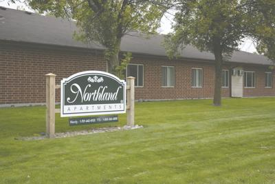 More information sought in Northland Apartments sale