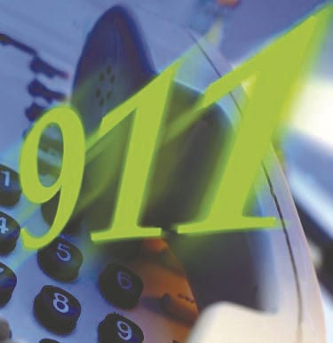 Upgrades coming to 911 call centers