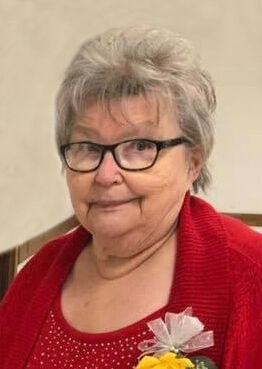 Julie Piechowski, 81
