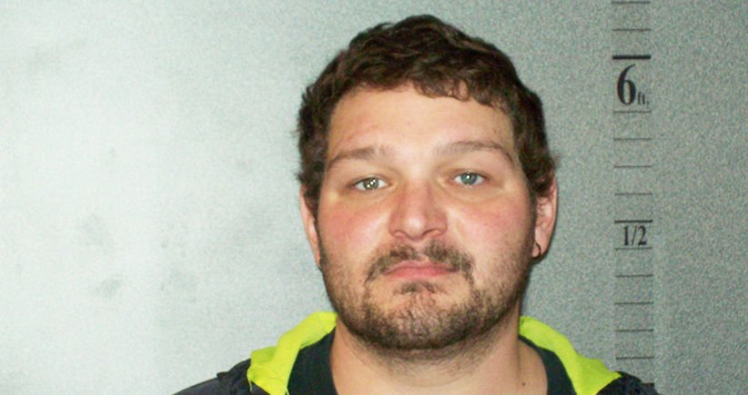 Wahpeton man, woman expected to receive plea agreement