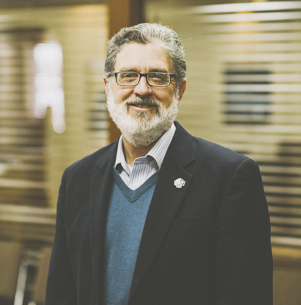 Where innovation leads, regulation follows: North Dakota's iPIPE offers creative solution