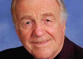 William 'Bill' Sanger, 90