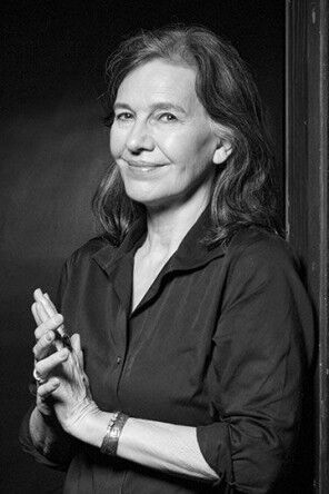Louise Erdrich to join community conversation scheduled for Oct. 17