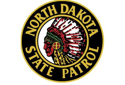 Two injured in Friday crash outside Hankinson, N.D.