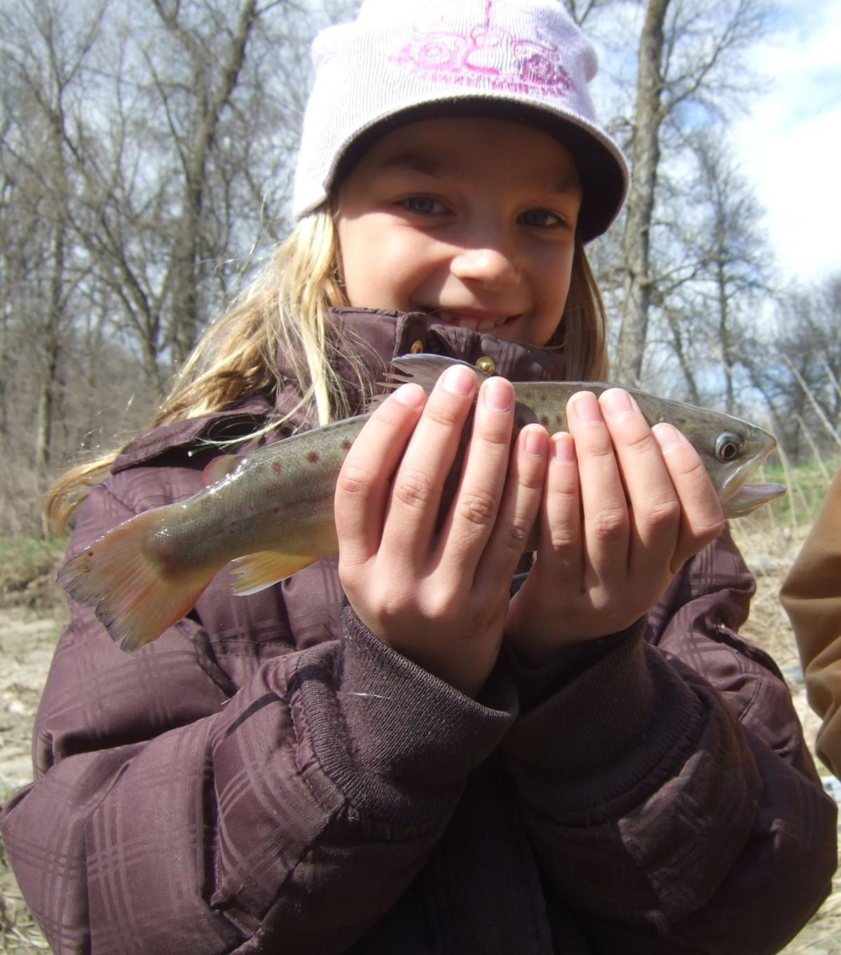 YouthTrout1