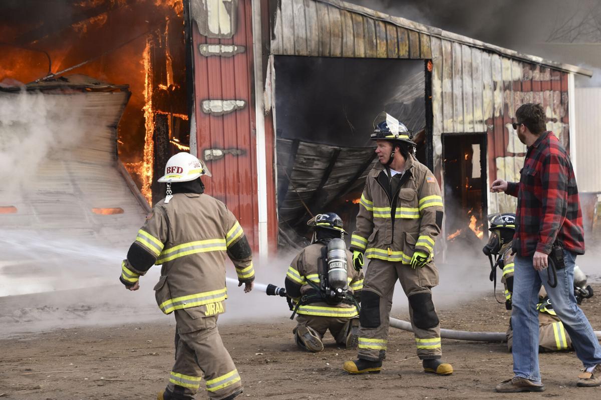 fire4web.jpg