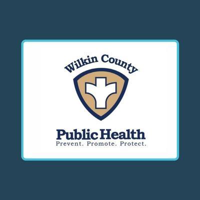 Follow-up: Wilkin Co. Public Health hires interim director