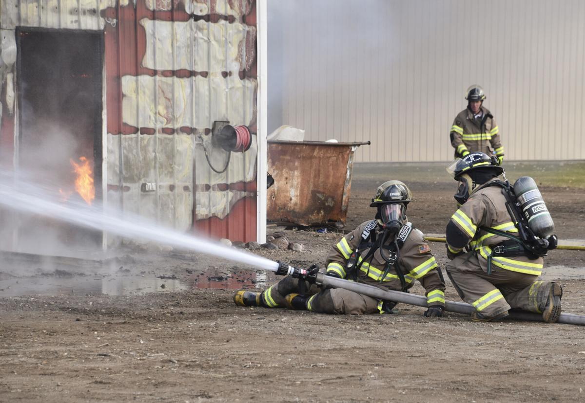 fire6web.jpg
