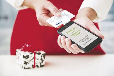 Protect yourself against Black Friday and Cyber Monday scams