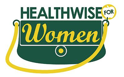 NDSU Extension targets men, women with health information