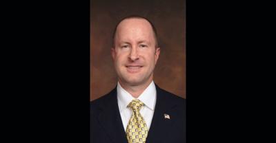 Congressional candidate Hughes visits Breckenridge