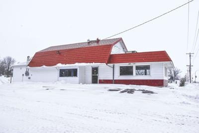 Meat market hoping to open this year
