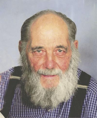 Henry Joseph Huelsman, 86