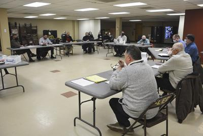 Richland-Wilkin joint powers authority modifies mission