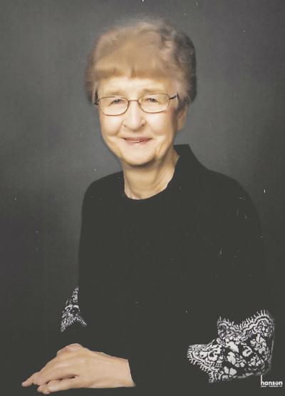 Dee (Damian) Korbel, 98