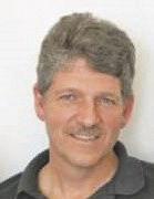 Gary L. Rosendahl, 64