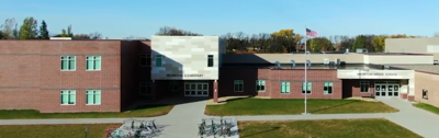Wahpeton teacher on leave after alleged Floyd re-enactment by students