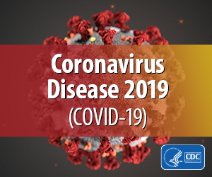 Minn. Gov. Walz orders schools closed for 8 days due to coronavirus pandemic