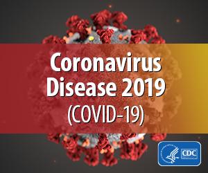 Minn. Gov. Walz orders schools closed for 8 days due to coronavirus pandemic