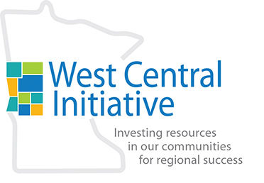 West Central Initiative to host two Nov. 7 events
