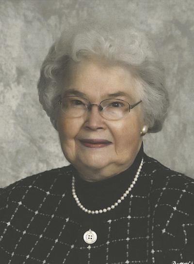Ardith M. Braaten