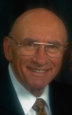 Wayne Arthur Haring, 81