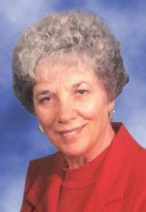 """Patricia """"Pat"""" Ann Koppelman, 81"""