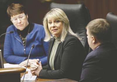 Minnesota rural mental health burden addressed by 2019 legislature