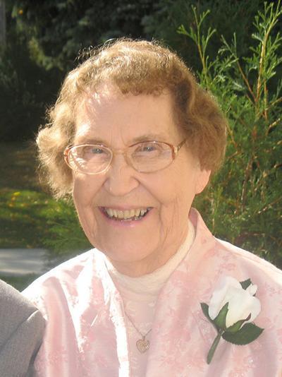 Florence Benoit 80 Something Obituaries Wahpetondailynews Com
