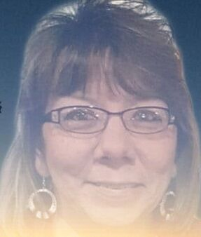 """Juanita Lucille """"Nita"""" Crawford, 53"""